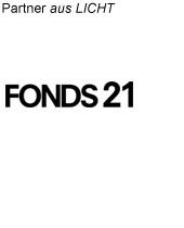Fonds 21
